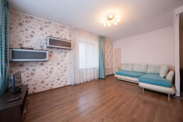 Красноярске Объявления однокомнатная квартира красноярск купить в центре новая режимы просмотра