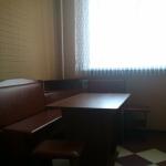 Свердловская-9