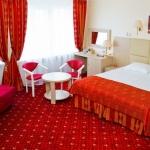 AMAKS Hotels&Resorts